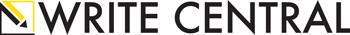 Write Central Logo